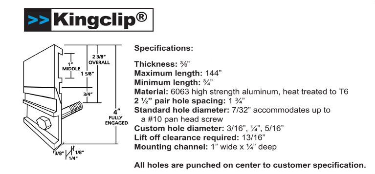 Kingclip-specifications-no-logo_replacement